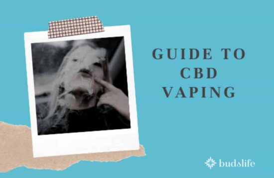 guide-to-cbd-vaping-uk-